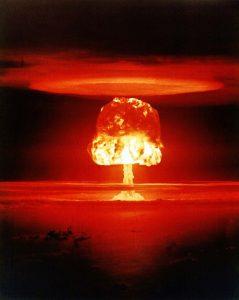 atomic-bomb-1011738_960_720