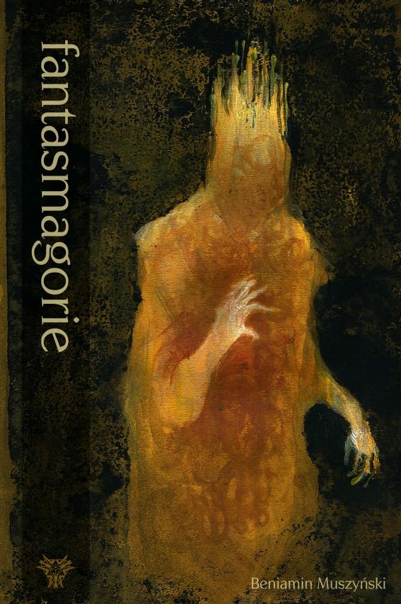 fantasmagorie